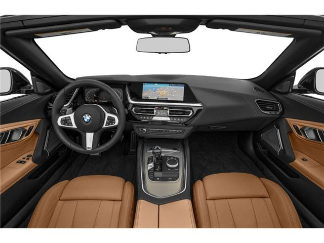 2020 BMW Z4 M40i (Stk: T40797) in Kitchener - Image 5 of 8