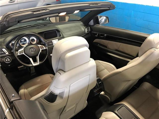 2014 Mercedes-Benz E-Class Base (Stk: 11818) in Toronto - Image 23 of 30