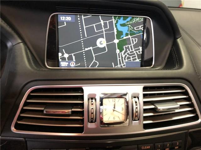 2014 Mercedes-Benz E-Class Base (Stk: 11818) in Toronto - Image 28 of 30