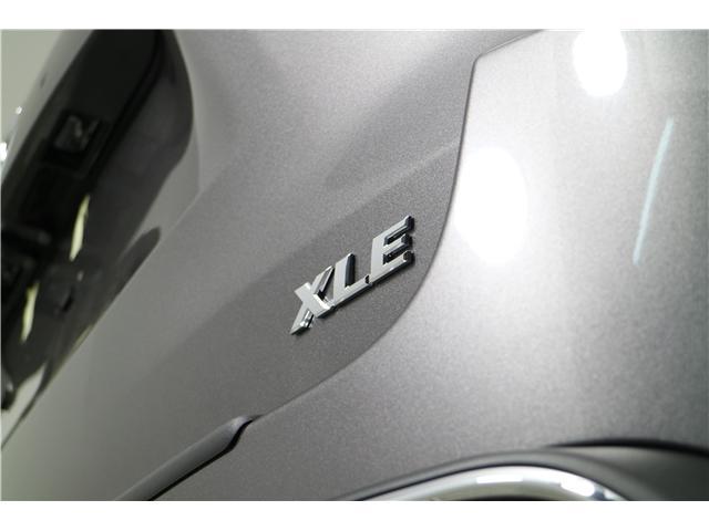 2019 Toyota Highlander Hybrid XLE (Stk: 292339) in Markham - Image 14 of 28