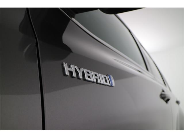 2019 Toyota Highlander Hybrid XLE (Stk: 292339) in Markham - Image 15 of 28