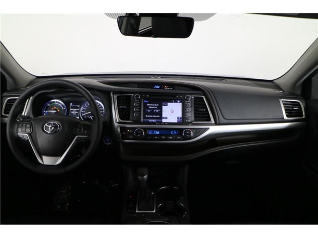 2019 Toyota Highlander Hybrid XLE (Stk: 292339) in Markham - Image 16 of 28