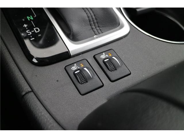 2019 Toyota Highlander Hybrid XLE (Stk: 292339) in Markham - Image 25 of 28