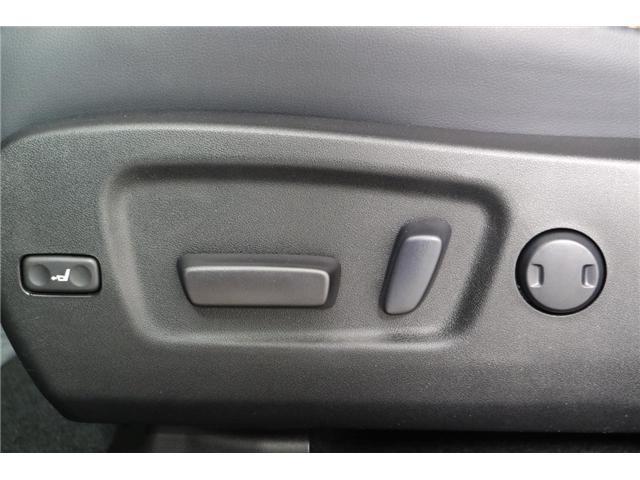 2019 Toyota Highlander Hybrid XLE (Stk: 292339) in Markham - Image 26 of 28