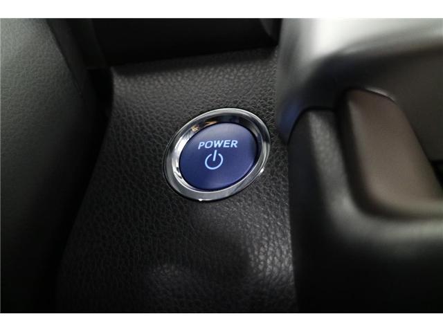 2019 Toyota Highlander Hybrid XLE (Stk: 292339) in Markham - Image 28 of 28