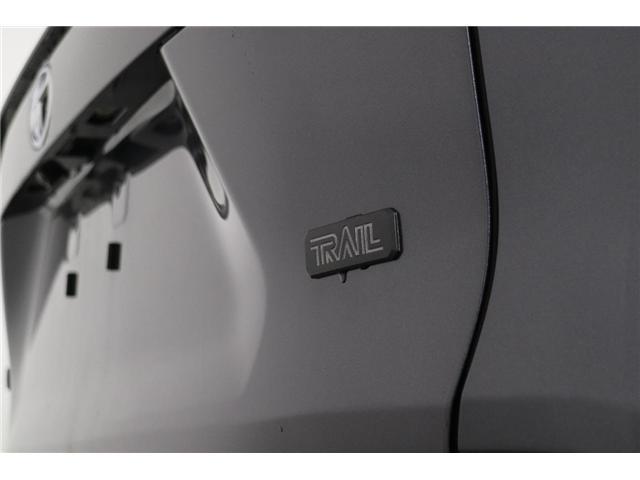 2019 Toyota RAV4 Trail (Stk: 291936) in Markham - Image 13 of 26