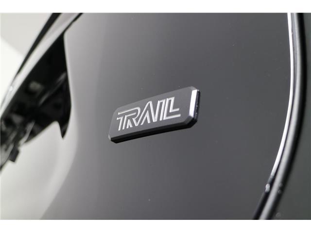 2019 Toyota RAV4 Trail (Stk: 290830) in Markham - Image 12 of 28