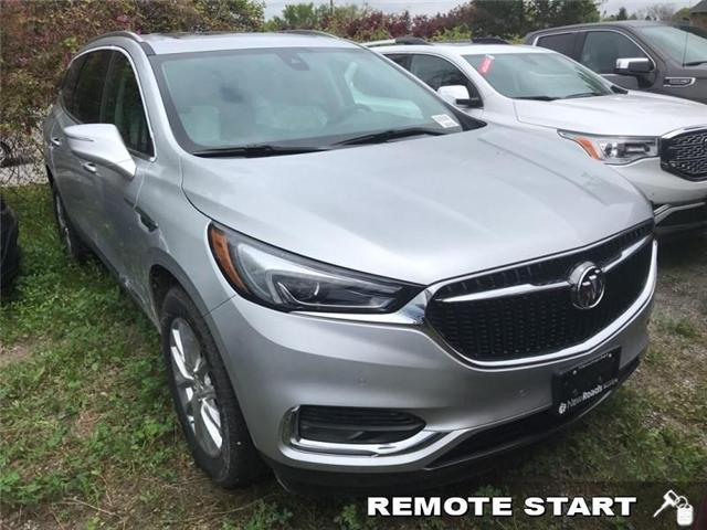 2019 Buick Enclave Premium (Stk: J299375) in Newmarket - Image 3 of 5