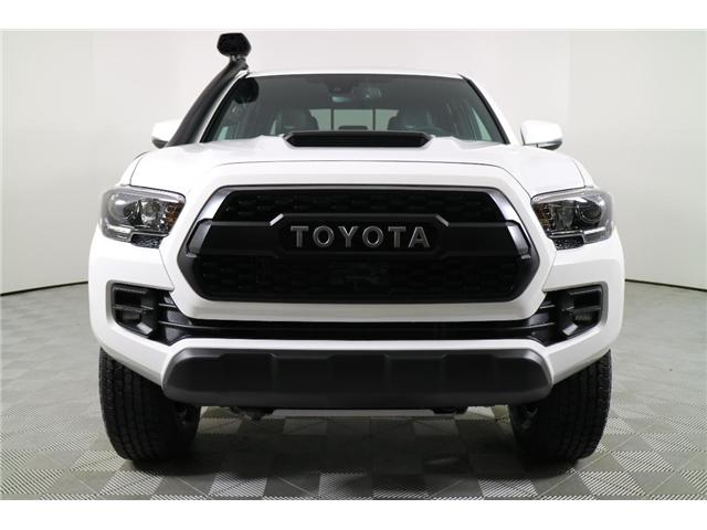 2019 Toyota Tacoma TRD Off Road (Stk: 285017) in Markham - Image 2 of 29
