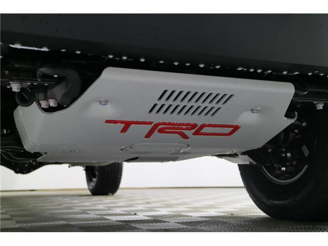 2019 Toyota Tacoma TRD Off Road (Stk: 285017) in Markham - Image 15 of 29