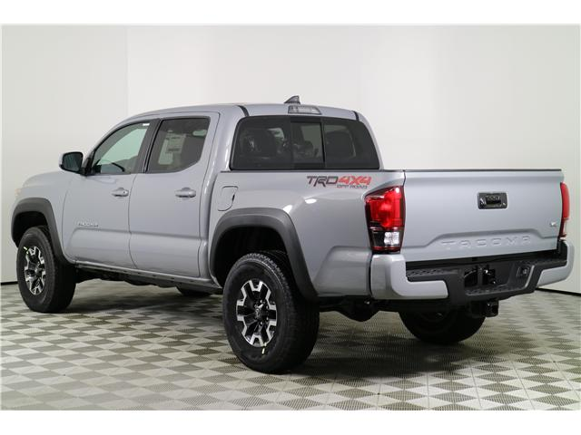 2019 Toyota Tacoma TRD Off Road (Stk: 284576) in Markham - Image 5 of 21