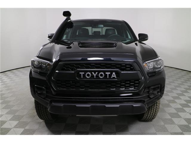 2019 Toyota Tacoma TRD Off Road (Stk: 291458) in Markham - Image 2 of 30