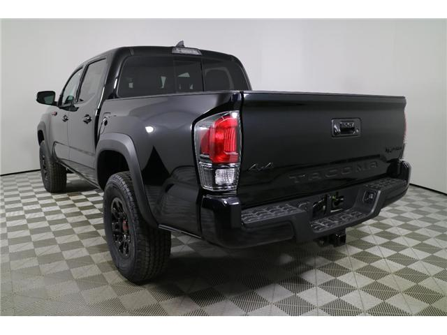 2019 Toyota Tacoma TRD Off Road (Stk: 291458) in Markham - Image 5 of 30