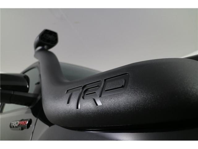 2019 Toyota Tacoma TRD Off Road (Stk: 291458) in Markham - Image 12 of 30