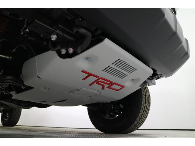 2019 Toyota Tacoma TRD Off Road (Stk: 291458) in Markham - Image 15 of 30