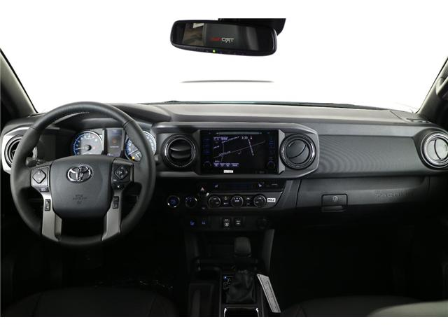 2019 Toyota Tacoma TRD Off Road (Stk: 291458) in Markham - Image 19 of 30