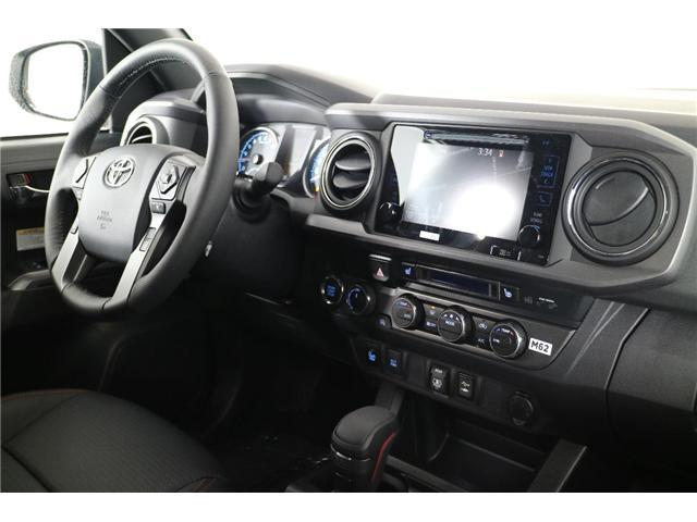 2019 Toyota Tacoma TRD Off Road (Stk: 291458) in Markham - Image 20 of 30