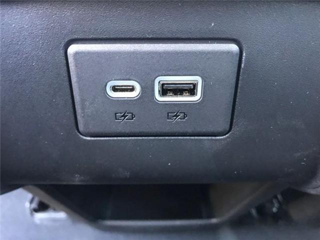 2019 Chevrolet Blazer 2.5 (Stk: S645265) in Newmarket - Image 13 of 22
