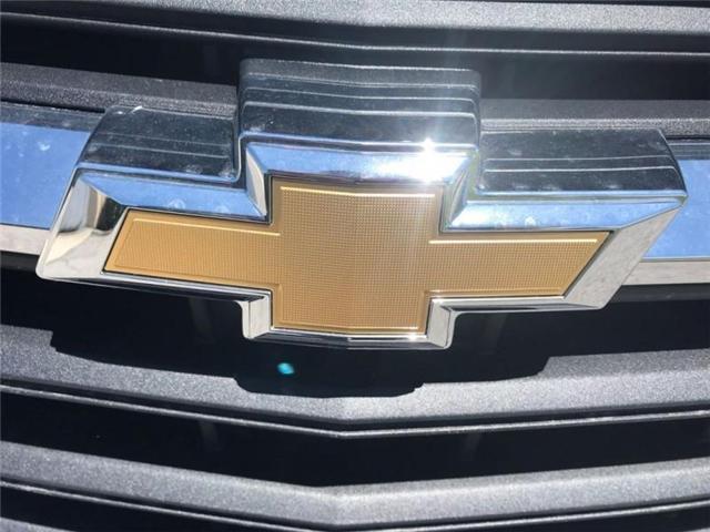 2019 Chevrolet Blazer 2.5 (Stk: S645265) in Newmarket - Image 22 of 22