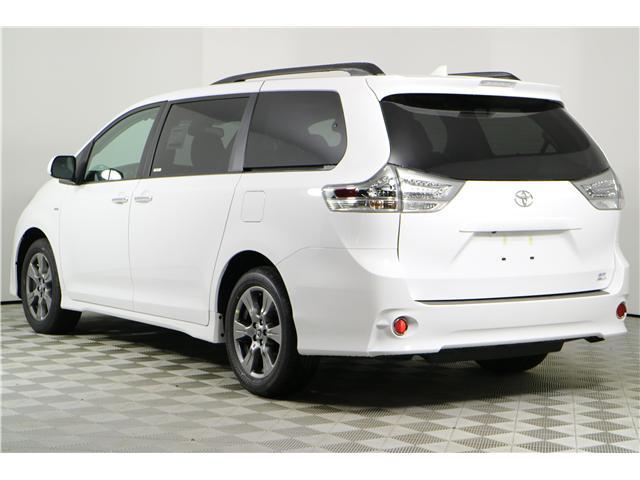 2020 Toyota Sienna SE 7-Passenger (Stk: 292683) in Markham - Image 5 of 27