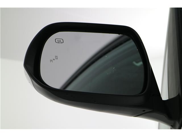 2020 Toyota Sienna SE 7-Passenger (Stk: 292683) in Markham - Image 10 of 27