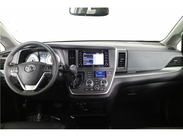 2020 Toyota Sienna SE 7-Passenger (Stk: 292683) in Markham - Image 13 of 27
