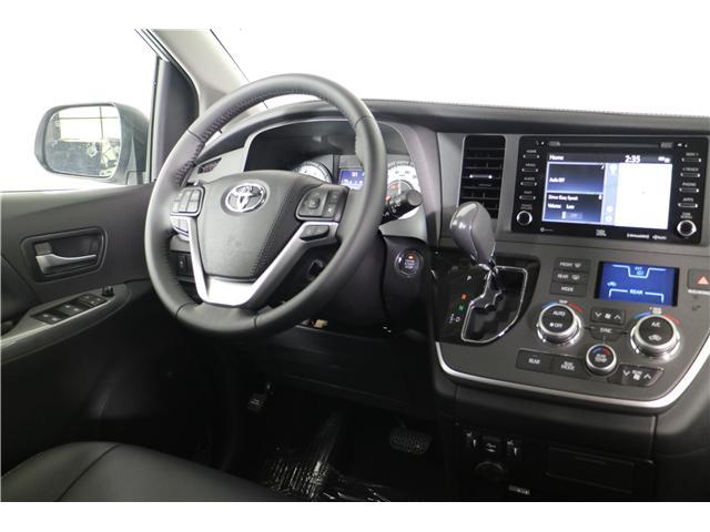 2020 Toyota Sienna SE 7-Passenger (Stk: 292683) in Markham - Image 14 of 27