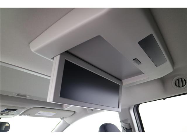 2020 Toyota Sienna SE 7-Passenger (Stk: 292683) in Markham - Image 27 of 27