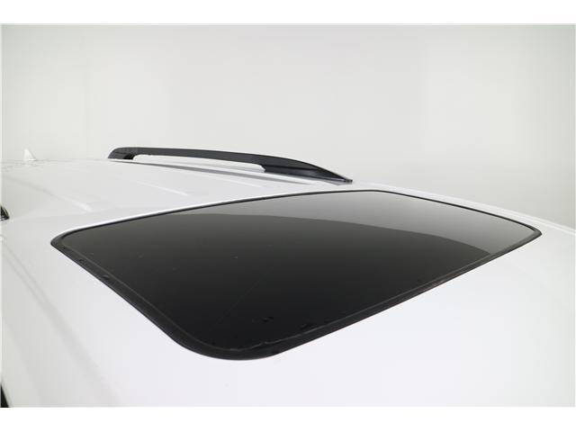 2020 Toyota Sienna SE 7-Passenger (Stk: 292129) in Markham - Image 11 of 27