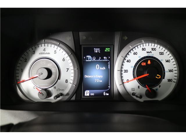 2020 Toyota Sienna SE 7-Passenger (Stk: 292129) in Markham - Image 16 of 27