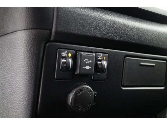 2020 Toyota Sienna SE 7-Passenger (Stk: 292129) in Markham - Image 21 of 27