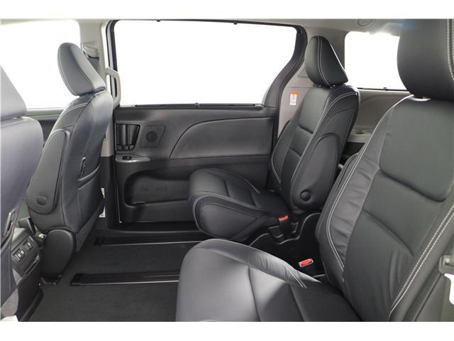 2020 Toyota Sienna SE 7-Passenger (Stk: 292129) in Markham - Image 23 of 27