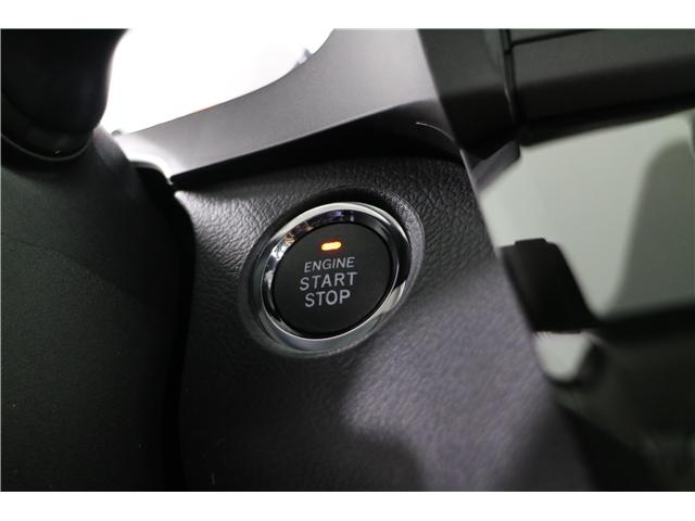 2020 Toyota Sienna SE 7-Passenger (Stk: 292129) in Markham - Image 25 of 27