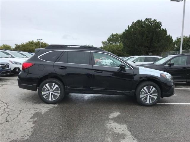 2019 Subaru Outback 3.6R Limited (Stk: S19081) in Newmarket - Image 6 of 20