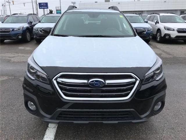 2019 Subaru Outback 3.6R Limited (Stk: S19081) in Newmarket - Image 8 of 20