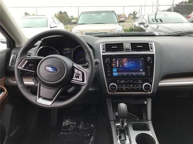 2019 Subaru Outback 2.5i Premier EyeSight Package (Stk: S19083) in Newmarket - Image 12 of 20