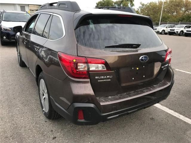 2019 Subaru Outback 3.6R Limited (Stk: S19120) in Newmarket - Image 3 of 20