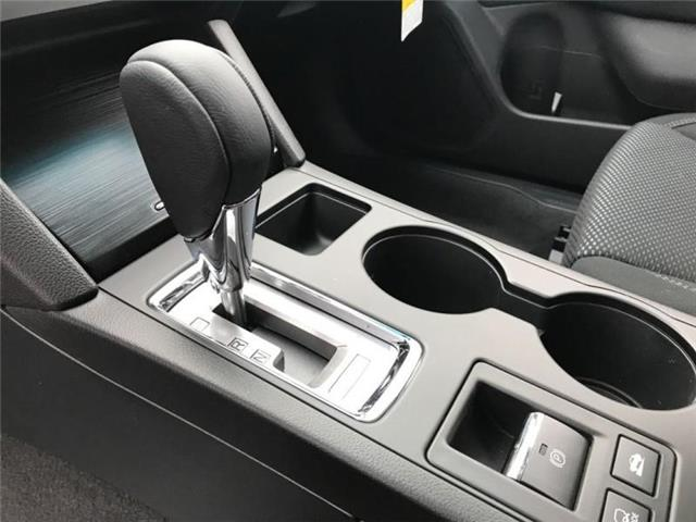 2019 Subaru Outback 2.5i Touring (Stk: S19166) in Newmarket - Image 16 of 19