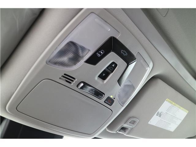 2020 Toyota Sienna SE 7-Passenger (Stk: 292109) in Markham - Image 26 of 27