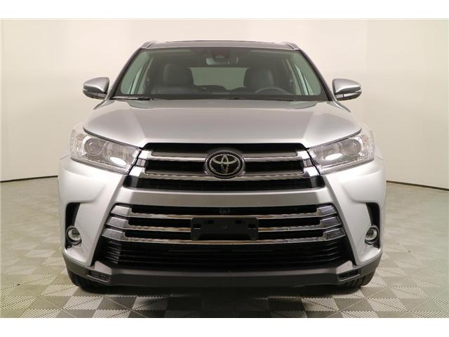 2019 Toyota Highlander Limited (Stk: 284387) in Markham - Image 2 of 25
