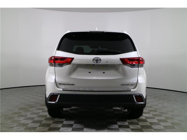 2019 Toyota Highlander Limited (Stk: 292418) in Markham - Image 6 of 24