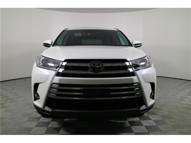 2019 Toyota Highlander Limited (Stk: 292367) in Markham - Image 2 of 11