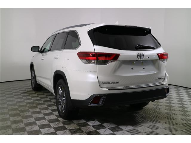 2019 Toyota Highlander Limited (Stk: 292367) in Markham - Image 5 of 11