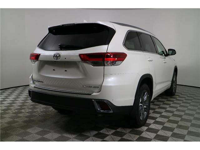2019 Toyota Highlander Limited (Stk: 292367) in Markham - Image 7 of 11