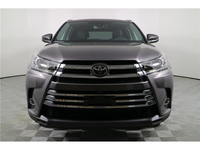 2019 Toyota Highlander Limited (Stk: 291480) in Markham - Image 2 of 25