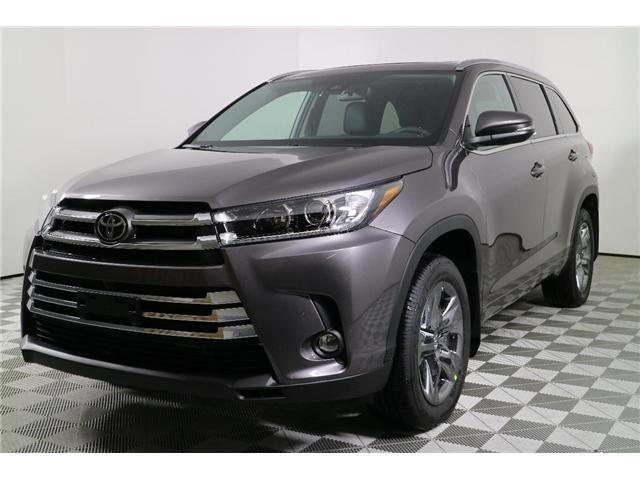 2019 Toyota Highlander Limited (Stk: 291480) in Markham - Image 3 of 25