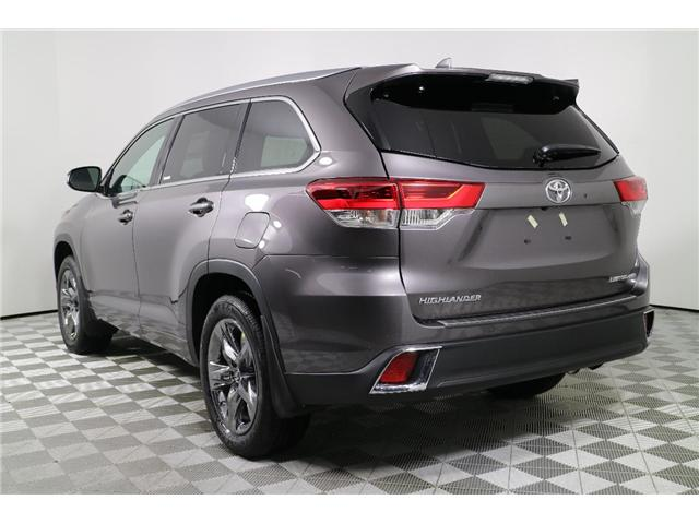 2019 Toyota Highlander Limited (Stk: 291480) in Markham - Image 5 of 25