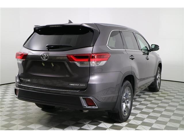 2019 Toyota Highlander Limited (Stk: 291480) in Markham - Image 7 of 25