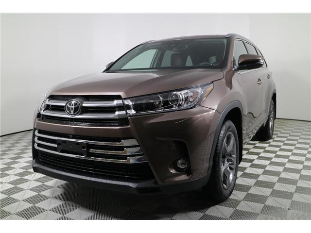 2019 Toyota Highlander Limited (Stk: 292766) in Markham - Image 3 of 27