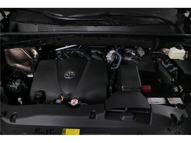 2019 Toyota Highlander Limited (Stk: 292766) in Markham - Image 9 of 27